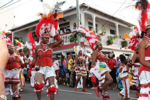 Carnaval-BT 2877