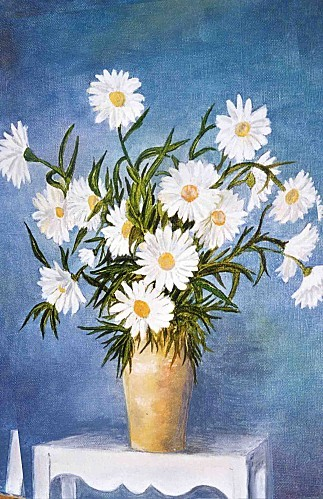 Marguerites--bis-copie.jpg