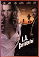 2003 -L.A. Confidential