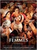 La-source-des-femmes.jpg