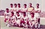 Finale 1985 MPO-CREC 2-0