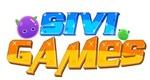 Voir les jeux de Sivi Games