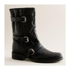j-crew-miller-boots-profile