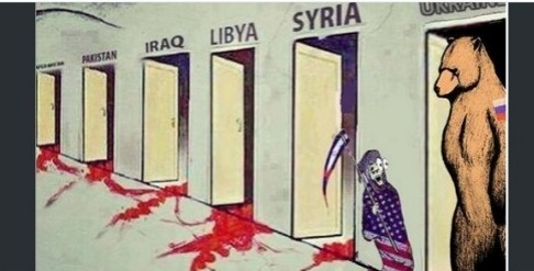 Russie-s-oppose.jpg