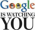 Google et nous