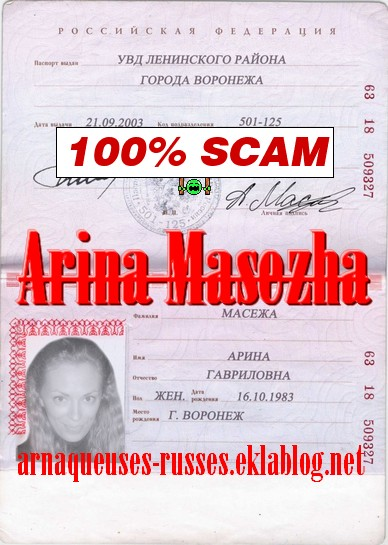 RUSSIAN-SCAMMER-117