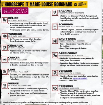 horoscope-avril02-612x622