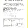 Le type H et HZ - Décembre 1951