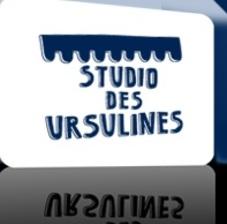 Le Studio des Ursulines permet au jeune public d'apprécier des films