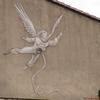 Angoulême2010 (175) [Résolution de l\'écran].JPG