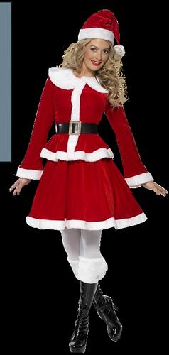 Mére Noël