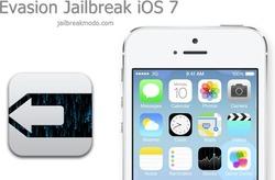Jailbreak iOS 7 : le travail commence !