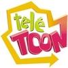 Teletoon.jpg