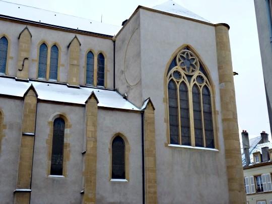 Metz Saint-Martin 3 21 01 2010