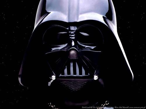 Star Wars, comédiens astro-logiques