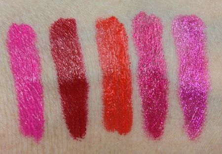 Urban-Decay-Super-Saturated-High-Gloss-Lip-Color-Swatches