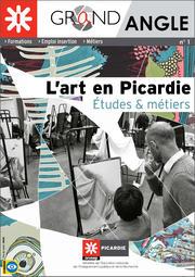 http://www.onisep.fr/var/onisep/storage/images/media/regions/picardie/images/visuels-pour-articles/couv-l-art-en-picardie/15542573-2-fre-FR/Couv-L-Art-en-Picardie_scalewidth_180.jpg