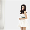 Christian Serratos pour MF Magazine