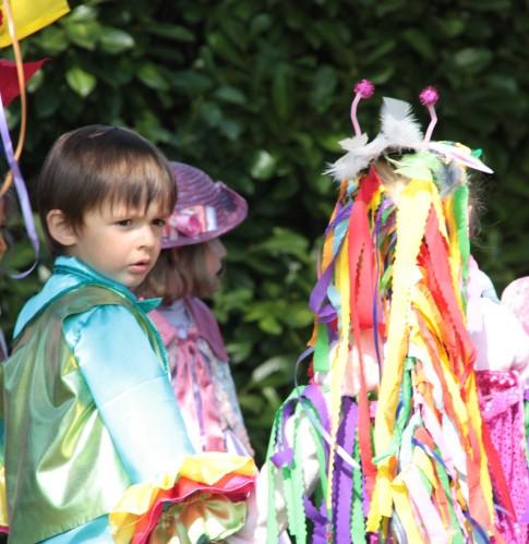 carnaval2014 1