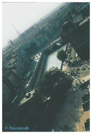 Notre_Dame___vues_parvis_Tour_Eiffel