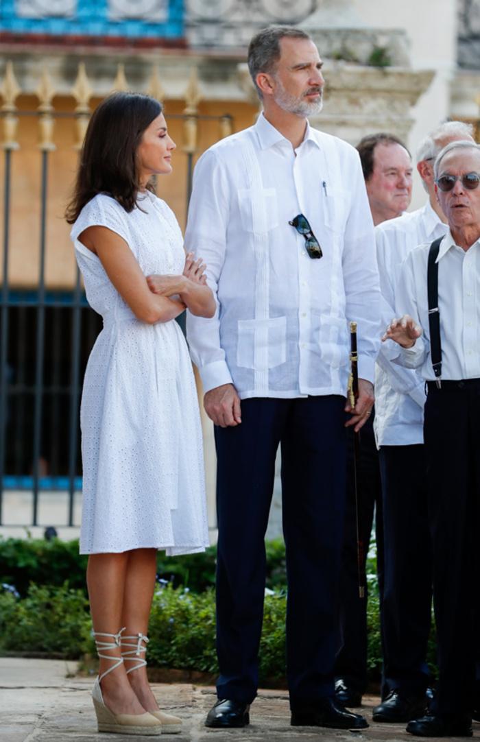 Voyage à Cuba - 5