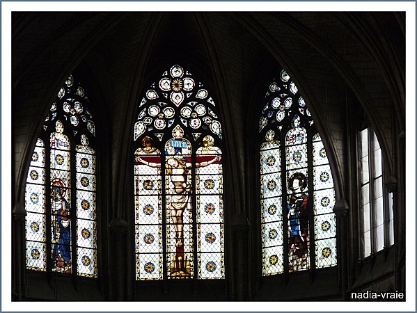 vitraux-Rouen_GF.jpg