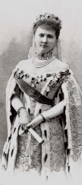 Fichier:Elisabeth of Saxe-Altenburg.jpg