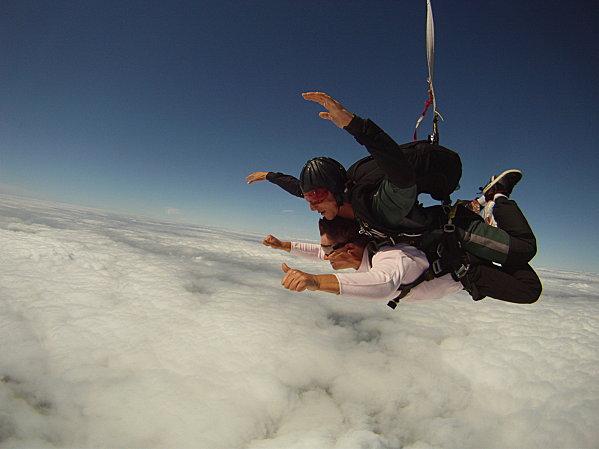 mon 3è saut en parachute-13-