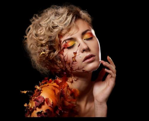 Tubes automne (3)