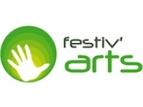 FESTIV' ARTS la haye fouassière