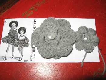 fleurs au crochet 002