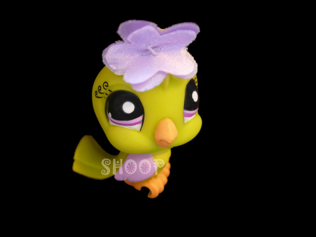 LPS 1386