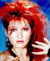 QUIZZ Chanteuses des 80s #1