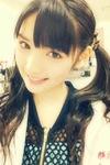 """Events pour Egao no Kimi wa Taiyou sa / Kimi no Kawari wa Iyashinai /What is LOVE?"""" (3)"""