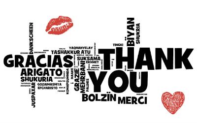Novelas De ONE DIRECTION Y TU: Gracias!..