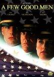 ACCUEIL - Kiefer Sutherland Filmographie