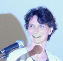 Dominique Gros réélu
