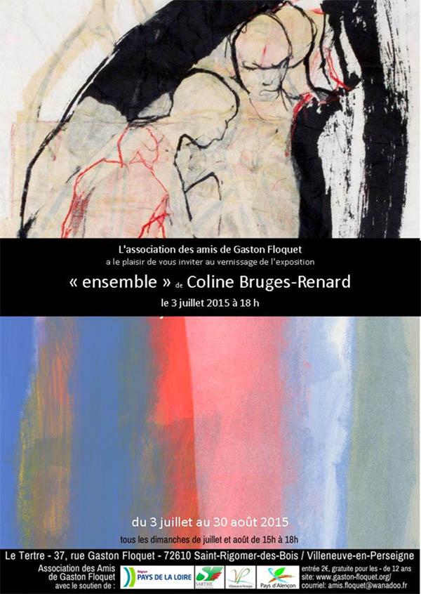 Coline Bruges-Renard