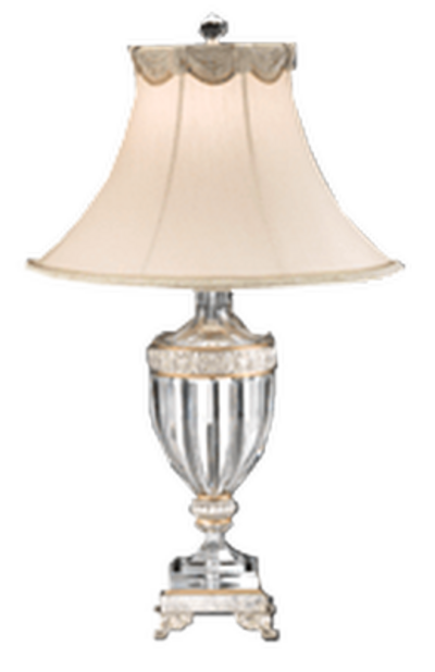 Lampes  ( luminaires ) / 5