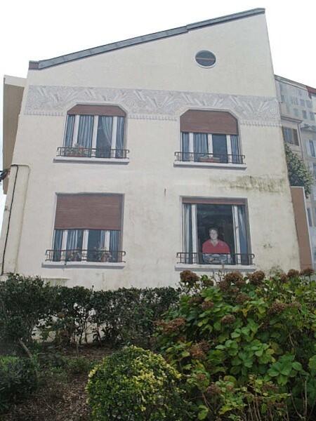 trompe l'oeil1 biarritz