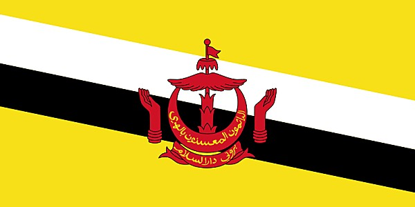 800px-Flag_of_Brunei_svg.png