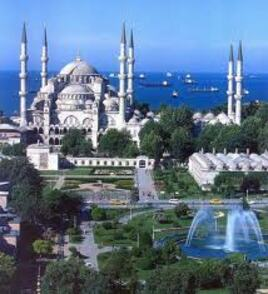 images-Istanbul-.jpg