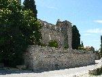 Sommières et son histoire (Gard)