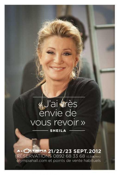 Message du 28 février 2012 : Le Bonheur !