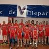 Club_de_Villeparisis_(7).JPG