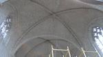 Sortie scolaire à Angers : le château puis la galerie sonore - mardi  10 juin 2014