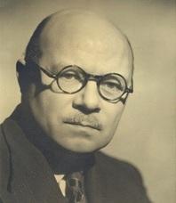 Roger Heim