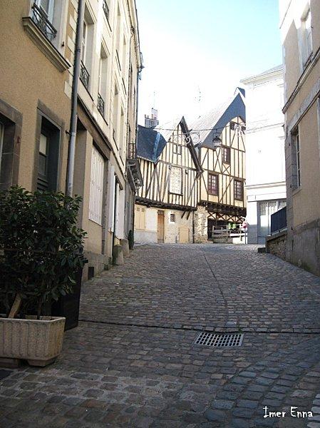 La-Mayenne-2306---Copie.JPG