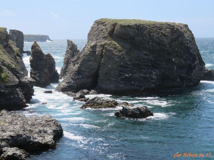 Belle Ile en Mer (56) -3