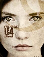 U4 Koridwen - Yves Grevet